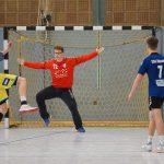 2019-04-28 B1 8telfinale Rückspiel DM (SG Pforzheim_Eutingen vs. TSG Münster) 071