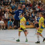 2019-04-28 B1 8telfinale Rückspiel DM (SG Pforzheim_Eutingen vs. TSG Münster) 075