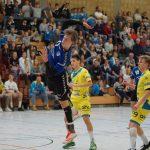2019-04-28 B1 8telfinale Rückspiel DM (SG Pforzheim_Eutingen vs. TSG Münster) 076
