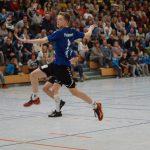 2019-04-28 B1 8telfinale Rückspiel DM (SG Pforzheim_Eutingen vs. TSG Münster) 077