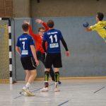 2019-04-28 B1 8telfinale Rückspiel DM (SG Pforzheim_Eutingen vs. TSG Münster) 079
