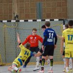 2019-04-28 B1 8telfinale Rückspiel DM (SG Pforzheim_Eutingen vs. TSG Münster) 081