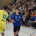 2019-04-28 B1 8telfinale Rückspiel DM (SG Pforzheim_Eutingen vs. TSG Münster) 082