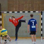 2019-04-28 B1 8telfinale Rückspiel DM (SG Pforzheim_Eutingen vs. TSG Münster) 086