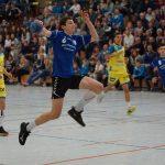 2019-04-28 B1 8telfinale Rückspiel DM (SG Pforzheim_Eutingen vs. TSG Münster) 087