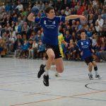 2019-04-28 B1 8telfinale Rückspiel DM (SG Pforzheim_Eutingen vs. TSG Münster) 088