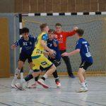 2019-04-28 B1 8telfinale Rückspiel DM (SG Pforzheim_Eutingen vs. TSG Münster) 089