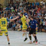 2019-04-28 B1 8telfinale Rückspiel DM (SG Pforzheim_Eutingen vs. TSG Münster) 090