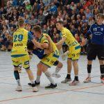 2019-04-28 B1 8telfinale Rückspiel DM (SG Pforzheim_Eutingen vs. TSG Münster) 091