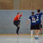 2019-04-28 B1 8telfinale Rückspiel DM (SG Pforzheim_Eutingen vs. TSG Münster) 095