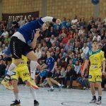 2019-04-28 B1 8telfinale Rückspiel DM (SG Pforzheim_Eutingen vs. TSG Münster) 097