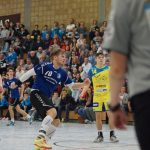 2019-04-28 B1 8telfinale Rückspiel DM (SG Pforzheim_Eutingen vs. TSG Münster) 098