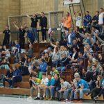 2019-04-28 B1 8telfinale Rückspiel DM (SG Pforzheim_Eutingen vs. TSG Münster) 101