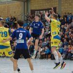 2019-04-28 B1 8telfinale Rückspiel DM (SG Pforzheim_Eutingen vs. TSG Münster) 105