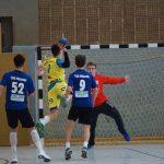 2019-04-28 B1 8telfinale Rückspiel DM (SG Pforzheim_Eutingen vs. TSG Münster) 108