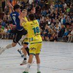 2019-04-28 B1 8telfinale Rückspiel DM (SG Pforzheim_Eutingen vs. TSG Münster) 111
