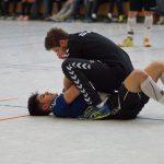2019-04-28 B1 8telfinale Rückspiel DM (SG Pforzheim_Eutingen vs. TSG Münster) 114