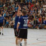 2019-04-28 B1 8telfinale Rückspiel DM (SG Pforzheim_Eutingen vs. TSG Münster) 117