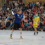 2019-04-28 B1 8telfinale Rückspiel DM (SG Pforzheim_Eutingen vs. TSG Münster) 118