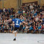 2019-04-28 B1 8telfinale Rückspiel DM (SG Pforzheim_Eutingen vs. TSG Münster) 119