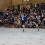 2019-04-28 B1 8telfinale Rückspiel DM (SG Pforzheim_Eutingen vs. TSG Münster) 120