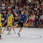 2019-04-28 B1 8telfinale Rückspiel DM (SG Pforzheim_Eutingen vs. TSG Münster) 122