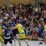 2019-04-28 B1 8telfinale Rückspiel DM (SG Pforzheim_Eutingen vs. TSG Münster) 127