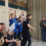 2019-04-28 B1 8telfinale Rückspiel DM (SG Pforzheim_Eutingen vs. TSG Münster) 131