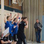 2019-04-28 B1 8telfinale Rückspiel DM (SG Pforzheim_Eutingen vs. TSG Münster) 132