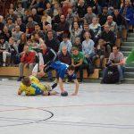 2019-04-28 B1 8telfinale Rückspiel DM (SG Pforzheim_Eutingen vs. TSG Münster) 137