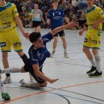 2019-04-28 B1 8telfinale Rückspiel DM (SG Pforzheim_Eutingen vs. TSG Münster) 140