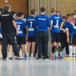 2019-04-28 B1 8telfinale Rückspiel DM (SG Pforzheim_Eutingen vs. TSG Münster) 144