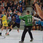 2019-04-28 B1 8telfinale Rückspiel DM (SG Pforzheim_Eutingen vs. TSG Münster) 146