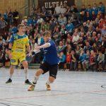 2019-04-28 B1 8telfinale Rückspiel DM (SG Pforzheim_Eutingen vs. TSG Münster) 147
