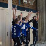 2019-04-28 B1 8telfinale Rückspiel DM (SG Pforzheim_Eutingen vs. TSG Münster) 151
