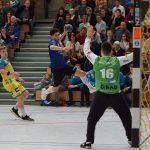 2019-04-28 B1 8telfinale Rückspiel DM (SG Pforzheim_Eutingen vs. TSG Münster) 154