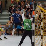 2019-04-28 B1 8telfinale Rückspiel DM (SG Pforzheim_Eutingen vs. TSG Münster) 155