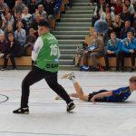 2019-04-28 B1 8telfinale Rückspiel DM (SG Pforzheim_Eutingen vs. TSG Münster) 156