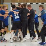 2019-04-28 B1 8telfinale Rückspiel DM (SG Pforzheim_Eutingen vs. TSG Münster) 157