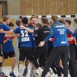 2019-04-28 B1 8telfinale Rückspiel DM (SG Pforzheim_Eutingen vs. TSG Münster) 158