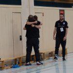 2019-04-28 B1 8telfinale Rückspiel DM (SG Pforzheim_Eutingen vs. TSG Münster) 159