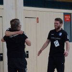 2019-04-28 B1 8telfinale Rückspiel DM (SG Pforzheim_Eutingen vs. TSG Münster) 160