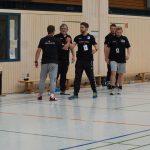 2019-04-28 B1 8telfinale Rückspiel DM (SG Pforzheim_Eutingen vs. TSG Münster) 166
