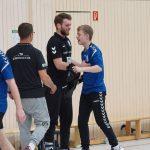 2019-04-28 B1 8telfinale Rückspiel DM (SG Pforzheim_Eutingen vs. TSG Münster) 167