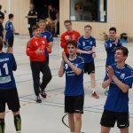 2019-04-28 B1 8telfinale Rückspiel DM (SG Pforzheim_Eutingen vs. TSG Münster) 173