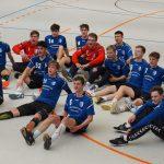 2019-04-28 B1 8telfinale Rückspiel DM (SG Pforzheim_Eutingen vs. TSG Münster) 174