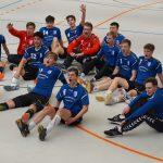 2019-04-28 B1 8telfinale Rückspiel DM (SG Pforzheim_Eutingen vs. TSG Münster) 175