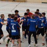 2019-04-28 B1 8telfinale Rückspiel DM (SG Pforzheim_Eutingen vs. TSG Münster) 176
