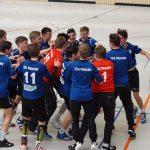 2019-04-28 B1 8telfinale Rückspiel DM (SG Pforzheim_Eutingen vs. TSG Münster) 178