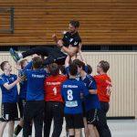 2019-04-28 B1 8telfinale Rückspiel DM (SG Pforzheim_Eutingen vs. TSG Münster) 184